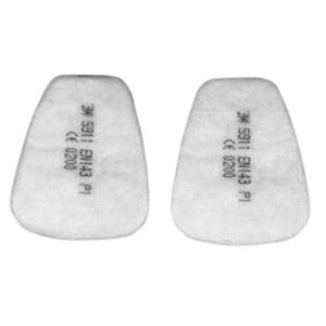 06925-3m-particulate-filter-p2-20-filters_e