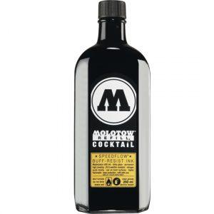 Molotow-Cocktail-Speedflow_1