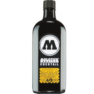 Molotow-Coversall-Cocktail_1