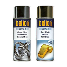 belton_chrome