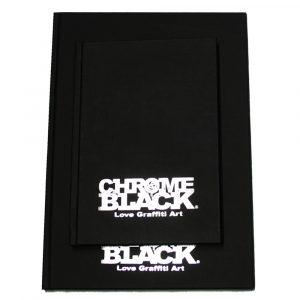 blackbook_pack_of_2