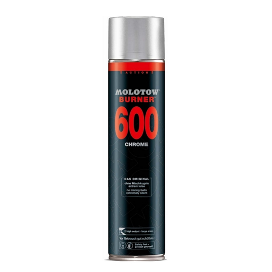 burner_600