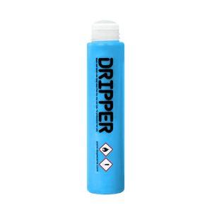 dripper_squeezer