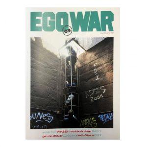 egowar_issue_16
