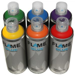 flame_blue_6_pack