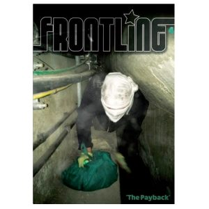 frontline_issue_4