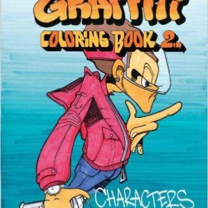 graffiti_colouring_book_2