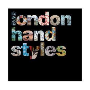 london_handstyles_1