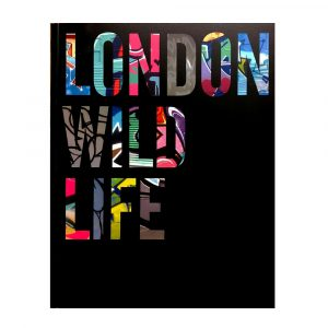 london_wildlife