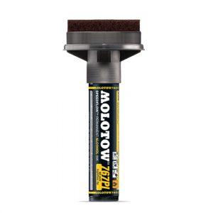 molotow_speedflow_60mm