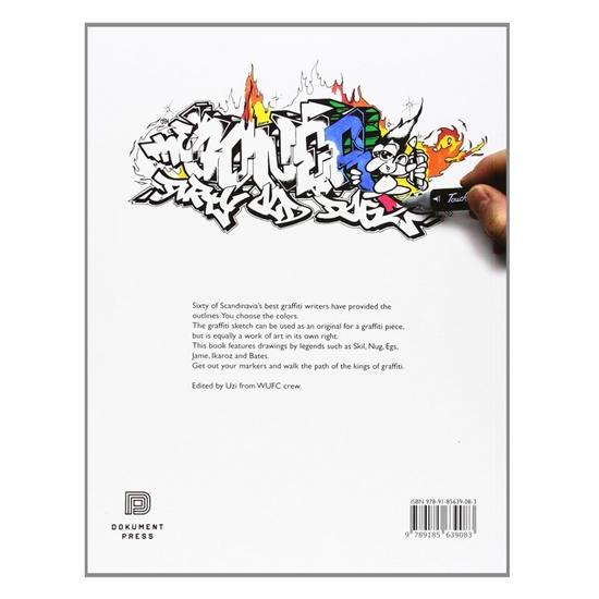 kaos_colouring_book