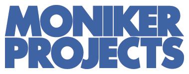 Kristophe Hofford - Moniker Projects Founder